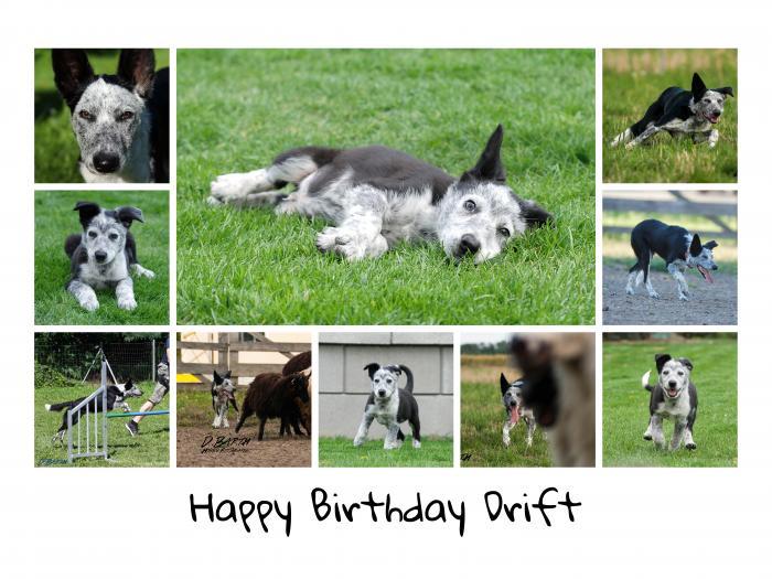 Drift_Birthday_2021.jpg
