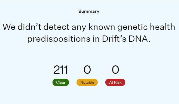 MyDogDNA_Drift.jpg